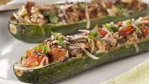 Pet razloga zbog kojih tikvice ovog ljeta trebaju biti na vašem jelovniku