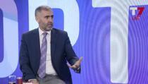 Berisha: Uslovna sloboda za Thaçija i ostale optužene daleko od realizacije