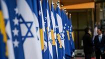 Muslimani na Facebooku pozvali Kosovo na bojkot izraelskih proizvoda