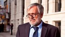 Kraja: Briselski sporazum i ZSO nisu u skladu sa zakonima i Ustavom