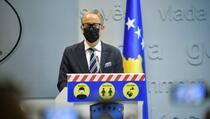 Gazeta Express: O novim mjerama u srijedu