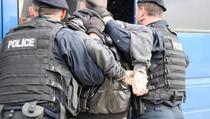 Haxhiu: Osoba osumnjičena za teško ubistvo izručena BiH