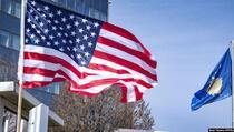 SAD najpouzdaniji garant dijaloga između Srbije i Kosova