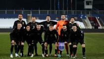 Kazahstan ne priznaje Kosovo, otkazana prijateljska utakmica fudbalskih reprezentacija