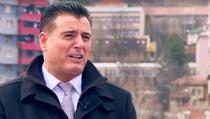 Bahtiri: U Briselu sam video plan podjele Kosova