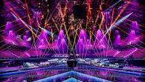 Albanija i Srbija izborile finale Eurosonga