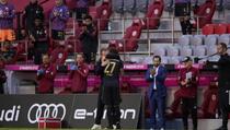 Drama u Njemačkoj: Lewandowski srušio Mullera, ispali Schalke i Werder