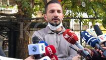 Kllokoqi: Noćni klubovi uz podršku pop estrade organizuju protest protiv Vlade