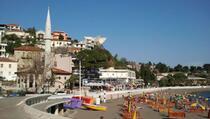 U Crnu Goru iz regiona i dalje omogućen ulazak bez uslova