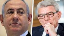 Džaferović oštro odgovorio premijeru Izraela