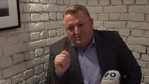 Berisha: Kurti poslao garantno pismo samo za Selimija, to nije fer