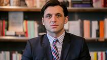 Hodaj: Tužba za genocid obuhvatiće progon Albanaca, skrivanje tijela i transport u Srbiju
