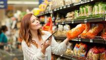 Bacate hranu jer ne znate planirati: Ako živite sami ovo je pravi način kupovine