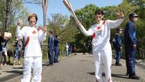 Četrdeset japanskih gradova ne želi ugostiti učesnike Olimpijskih igara