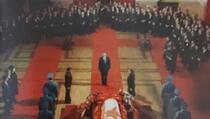 Četiri decenije od Titove smrti: Sahrana koja je zaustavila svijet
