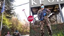 Hoti: NATO će otići sa Kosova, kada Kosovo dobije stolicu u UN
