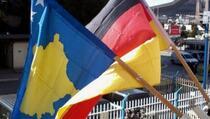 Imeri: Njemački pristup viznoj liberalizaciji signal brzog sporazuma sa Srbijom