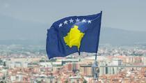Klix.ba: Uredima evropskih političara kruži novi non paper, predviđa vraćanje Kosova Srbiji na 99 godina