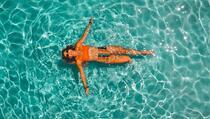 Šest načina s kojima ćete uspješno pripremiti svoju kožu za ljeto