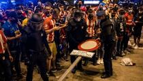 Velika tragedija: Maloljetni navijač Atletico Madrida poginuo na proslavi titule