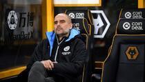 Pep Guardiola menadžer sezone u Engleskoj