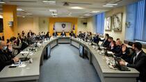 Vlada Kosova u budžetu nije predvidjela primjenu zakona o oporavku