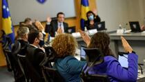 Vlada Kosova ukinula policijski čas, ugostiteljski objekti rade do 23 časa