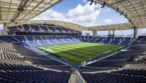 UEFA pustila u prodaju 1.700 ulaznica za finale Lige prvaka