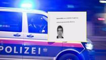 Tinejdžer sa Kosova osumnjičen za teroristički napad u Beču pušten iz pritvora