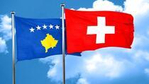 Švicarska uklanja Kosovo sa karantinske liste