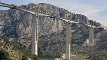 Koliko su kineski krediti opasni za balkanske države?