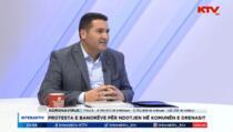 Drenori: Da postoji nezavistan tužilac, zbog zagađenja u Glogovcu mnogi bi išli u zatvor