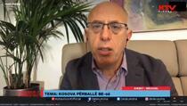 Palokaj: EU ne može bez pomoći SAD da završi proces dijaloga između Kosova i Srbije