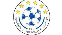 FSK: Protiv Španije igramo sa državnom himnom i zastavom