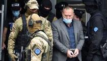Haško tužilaštvo vraća opremu koju je zaplenilo u akciji hapšenja Gucatija i Haradinaja