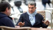 Joan Laporta izabran za novog predsjednika Barcelone