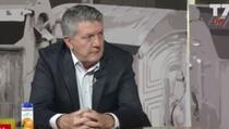 Zeka: Na zahtjev Specijalnog suda biće uhapšen poznati političar iz Sjeverne Makedonije