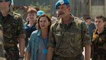 Film 'Quo vadis, Aida?' Jasmile Žbanić nominiran za Oscara