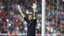 """Ujkani za """"Marku"""" uoči meča sa Španijom: Sport je moćniji od politike"""