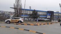 Fudbalere Kosova očekuju odlučujući dueli, moguće pobjede na domaćem terenu