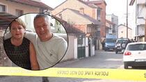 Švedska osudila na doživotnu robiju Adriatika Hadrija za ubistvo roditelja
