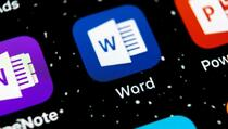 Pretvorite Word dokument u PowerPoint u nekoliko klikova