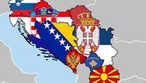 Zašto su bivše jugoslovenske zemlje među 10 najsiromašnijih u Evropi?