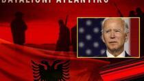 """""""Atlantik"""" od Bidena traži da Specijalni sud preseli iz Haga na Kosovo"""