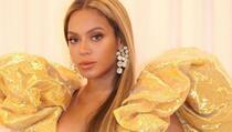Beyonce opljačkana, ukrali su joj stvari vrijedne više od 700 hiljada eura