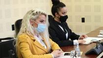 Duda Balje: Strah Beograda od 'velike Albanije' je realan