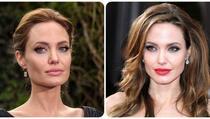 Jedan detalj može dramatično promijeniti izgled cijelog lica