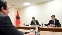Uoči dolaska Lajčaka: Sporazum Kosova i Srbije teško prije 2023.