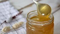 Med omogućava zaštitu našeg imunološkog sistema