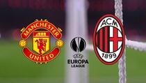 Večeras su na rasporedu prve utakmice osmine finala Europske lige
